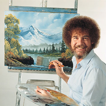 bob_ross_danger
